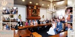 Niestadt-fotografie-Schoonhoven-trouw-fotos-Djulia-en-Guido-trouwboek-pagina-11