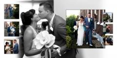 Niestadt-fotografie-Schoonhoven-trouw-fotos-Djulia-en-Guido-trouwboek-pagina-2