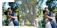 Niestadt-fotografie-Schoonhoven-trouw-fotos-Djulia-en-Guido-trouwboek-pagina-4