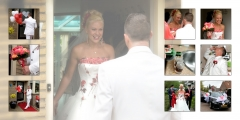 Niestadt-fotografie-Schoonhoven-trouw-fotos-Herman-en-Jennifer-Lopik-trouwboek-pagina-4