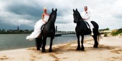 Niestadt-fotografie-Schoonhoven-trouw-fotos-Herman-en-Jennifer-lopik-trouwboek-pagina-5