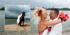 Niestadt-fotografie-Schoonhoven-trouw-fotos-Herman-en-Jennifer-lopik-trouwboek-pagina-6