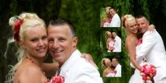Niestadt-fotografie-Schoonhoven-trouw-fotos-Lopik-Herman-en-Jennifer-trouwboek-pagina-10