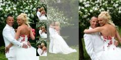 Niestadt-fotografie-Schoonhoven-trouw-fotos-Lopik-Herman-en-Jennifer-trouwboek-pagina-11