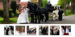 Niestadt-fotografie-Schoonhoven-trouw-fotos-Lopik-Herman-en-Jennifer-trouwboek-pagina-12