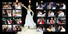 Niestadt-fotografie-Schoonhoven-trouw-fotos-Lopik-Herman-en-Jennifer-trouwboek-pagina-15