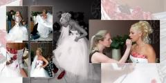 Niestadt-fotografie-Schoonhoven-trouw-fotos-Lopik-Herman-en-Jennifer-trouwboek-pagina-2