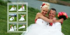 Niestadt-fotografie-Schoonhoven-trouw-fotos-Lopik-Herman-en-Jennifer-trouwboek-pagina-9