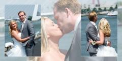 Niestadt-fotografie-Schoonhoven-trouw-fotos-Rotterdam-Esther-en-Patrick-trouwboek-pagina-2