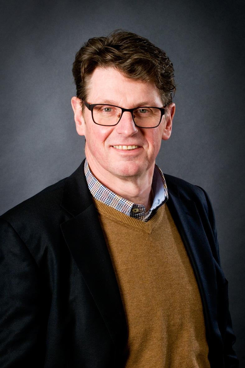 Niestadt-Fotografie-Schoonhoven-zakelijk-portret-LinkedIn-sfeervol-uitgelicht-3