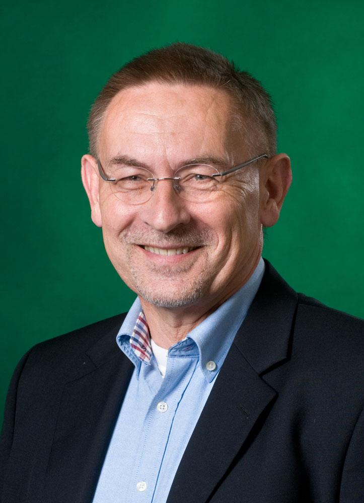 Niestadt-Fotografie-Schoonhoven-zakelijk-portret-verkiezings-campagne-CDA-3