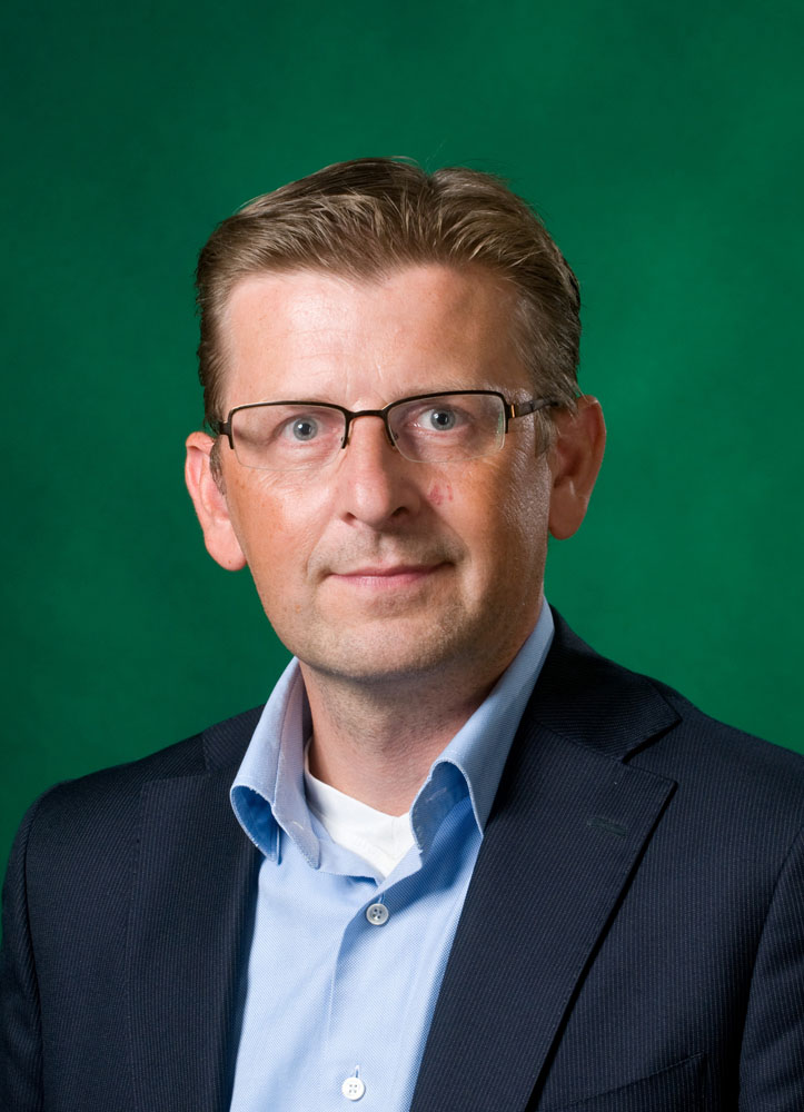 Niestadt-Fotografie-Schoonhoven-zakelijk-portret-verkiezings-campagne-CDA-9