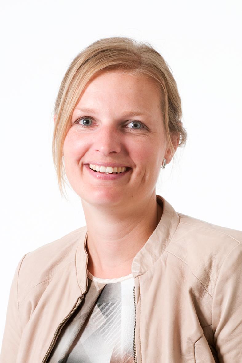 Niestadt-Fotografie-Schoonhoven-zakelijk-portret-website-en-LinkedIn-2