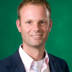 Niestadt-Fotografie-Schoonhoven-zakelijk-portret-verkiezings-campagne-CDA-5